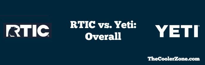 rtic-vs-yeti-overall