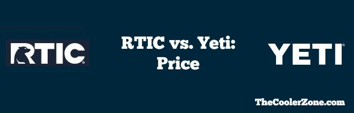 rtic-vs-yeti-price