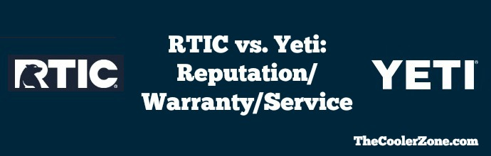 rtic-vs-yeti-reputation-warranty-service