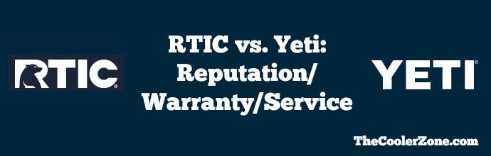 rtic-vs-yeti-reputation-warranty-service