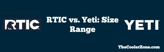 rtic-vs-yeti-size-range