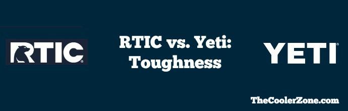 rtic-vs-yeti-toughness