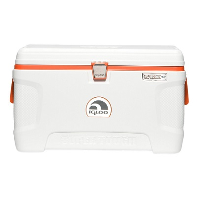igloo super tough stx cooler