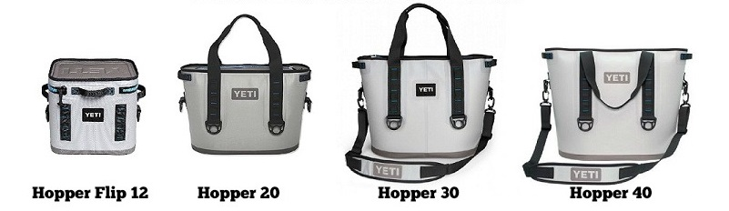 yeti-soft-sided-coolers
