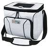 igloo-marine-ultra-soft-cooler-bag-thumbnail
