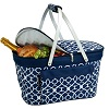 picnic-at-ascot-collapsible-basket-cooler-thumbnail