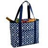 picnic-at-ascot-cooler-tote-thumbnail