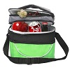 sacko-dual-compartment-insulated-lunch-bag-thumbnail