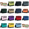 yens-fantasybag-cooler-bag-cooler-thumbnail