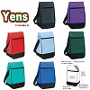 yens-fantasybag-lunch-bag-thumbnail