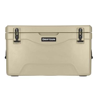 driftsun cooler review