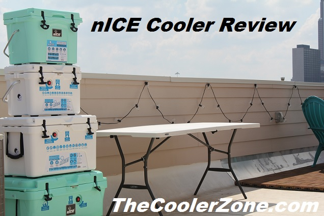 nice cooler review headliner