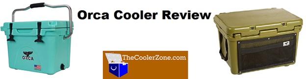 orca cooler review headliner