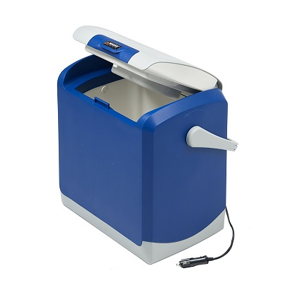 wagan tech thermoelectric cooler