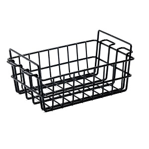 pelican dry rack basket