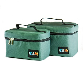C H Lunch Cooler Bag