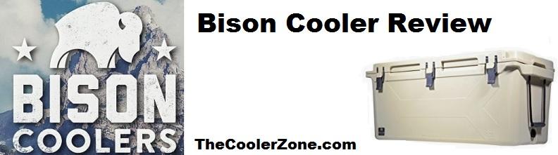 bison cooler review header