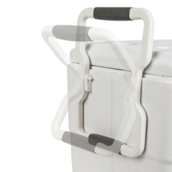 Coleman Xtreme Cooler Review - The Cooler Zone