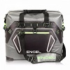 engel soft-sided cooler bag image thumbnail