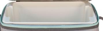 Igloo Marine Ultra Cooler Review