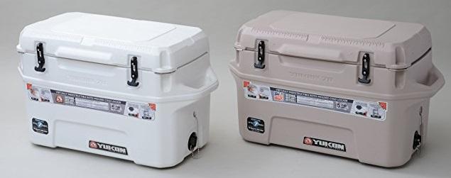 Igloo Yukon 50 Cooler ~ Igloo yukon cooler review thecoolerzone
