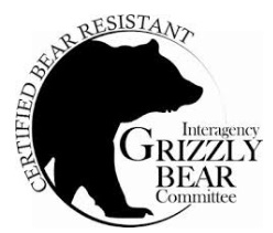 ozark trail cooler grizzly bear resistant