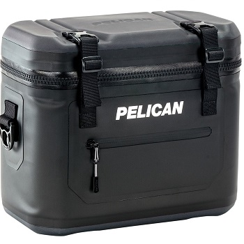 pelican soft cooler review image