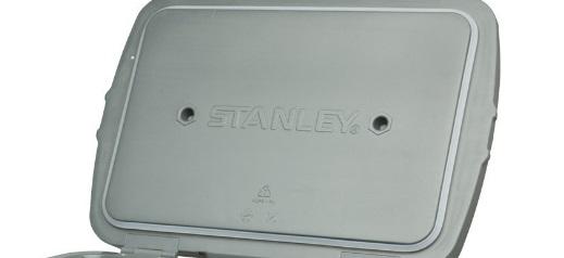 stanley cooler rubber gasket