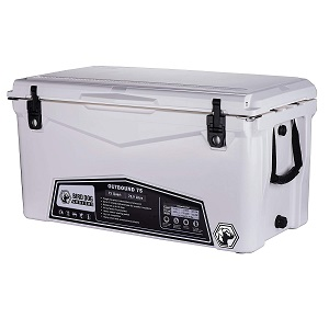 bird dog cooler review full