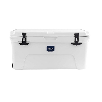 Small Size Cooler Reviews - The Best Small Coolers 2019