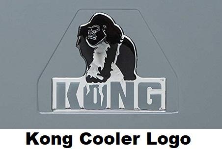 kong cooler logo