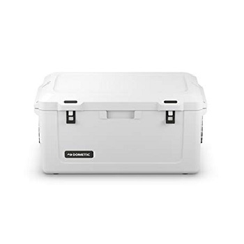 dometic cooler review full