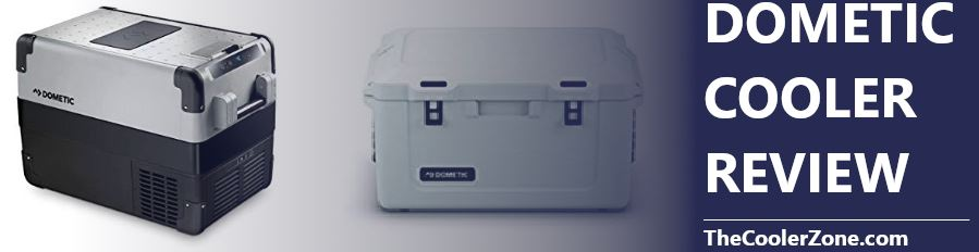 dometic cooler review