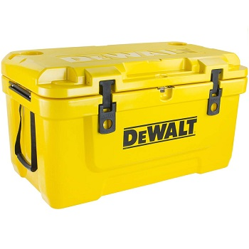 dewalt cooler review full