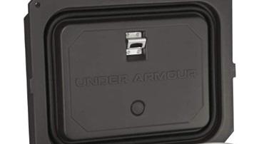 under armour cooler bottle opener